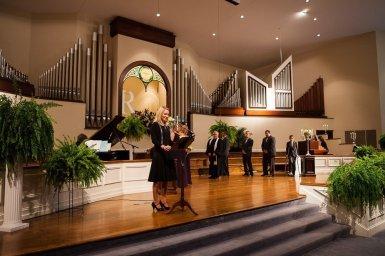0480_RICHARDSON_WEDDING-20121103_8026_Ceremony- Social