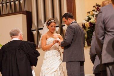 0519_RICHARDSON_WEDDING-20121103_8096_Ceremony- Social