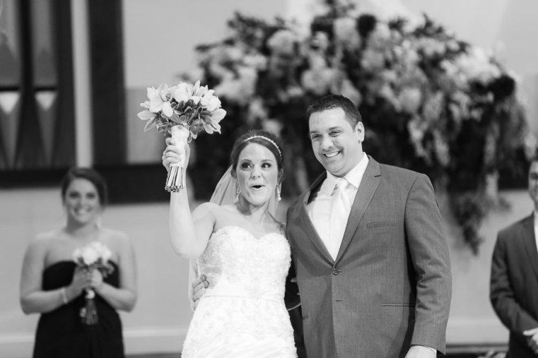 0551_RICHARDSON_WEDDING-20121103_8153_Ceremony- Social