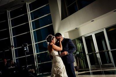 0653_RICHARDSON_WEDDING-20121103_8326_Reception- Social