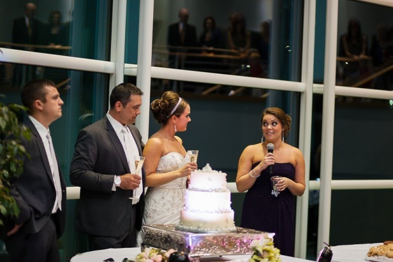 0663_RICHARDSON_WEDDING-20121103_2720_Reception- Social