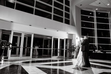 0715_RICHARDSON_WEDDING-20121103_8426_Reception- Social