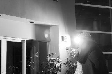 0716_RICHARDSON_WEDDING-20121103_8427_Reception- Social