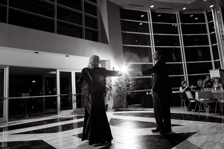 0719_RICHARDSON_WEDDING-20121103_8432_Reception- Social