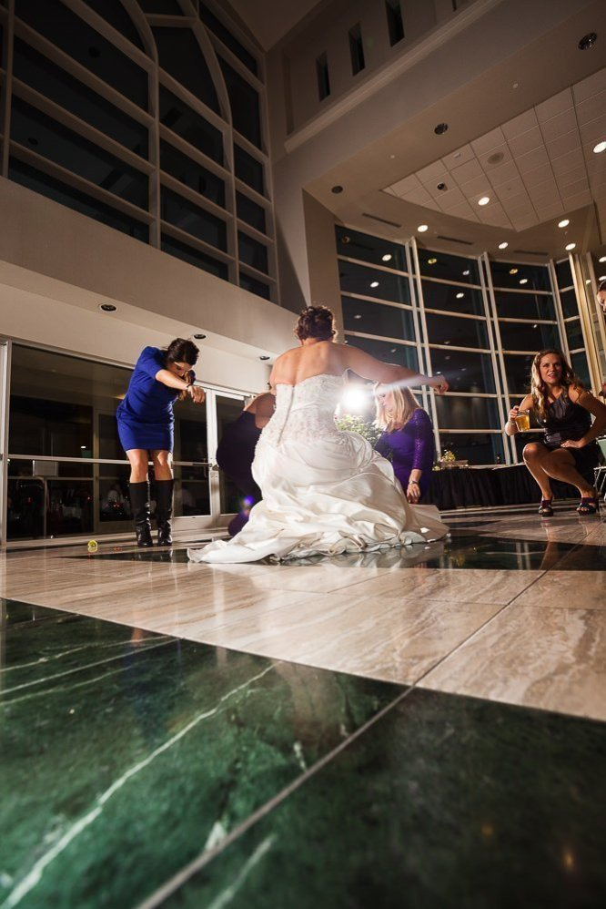 0822_RICHARDSON_WEDDING-20121103_8696_Reception- Social