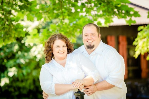 0001_GOODIN-ENGAGEMENTSESSION-MAKERSMARK-20130615_4452