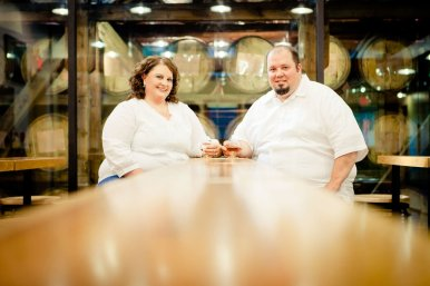 0019_GOODIN-ENGAGEMENTSESSION-MAKERSMARK-20130615_1706