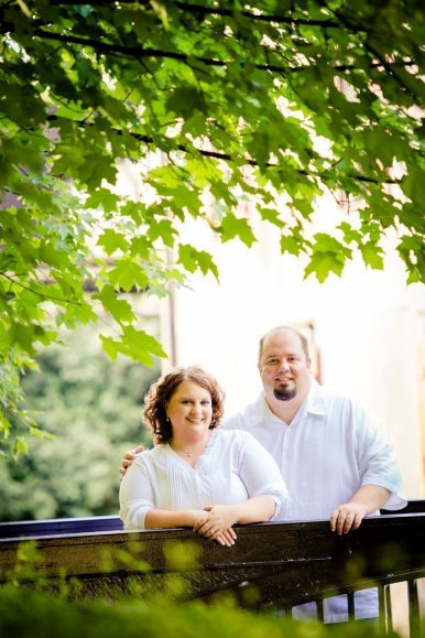 0034_GOODIN-ENGAGEMENTSESSION-MAKERSMARK-20130615_4649