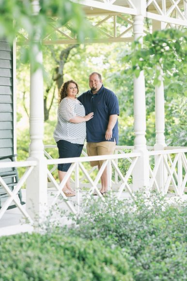 0062_GOODIN-ENGAGEMENTSESSION-MAKERSMARK-20130615_4881