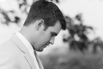 0227_ASHLEY_JOSH_WEDDING-20130601_3580_1stLook- Social