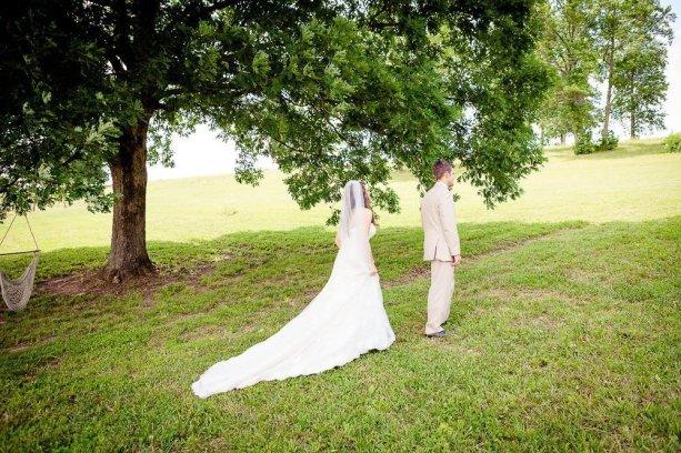 0239_ASHLEY_JOSH_WEDDING-20130601_0396_1stLook- Social