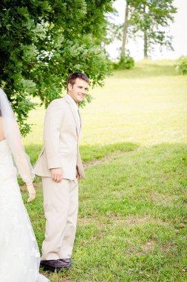 0240_ASHLEY_JOSH_WEDDING-20130601_1168_1stLook- Social