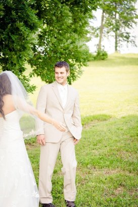 0242_ASHLEY_JOSH_WEDDING-20130601_1170_1stLook- Social