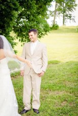 0243_ASHLEY_JOSH_WEDDING-20130601_1172_1stLook- Social