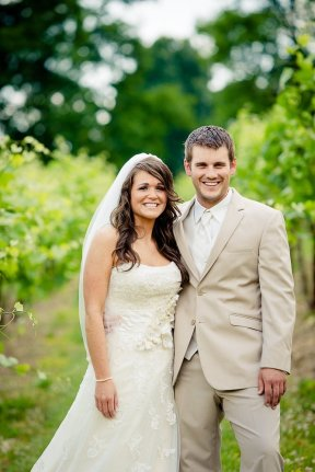 0279_ASHLEY_JOSH_WEDDING-20130601_1241_Portraits- Social