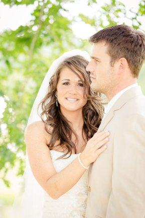 0309_ASHLEY_JOSH_WEDDING-20130601_1321_Portraits- Social