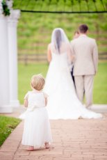 0536_ASHLEY_JOSH_WEDDING-20130601_1628_Ceremony- Social