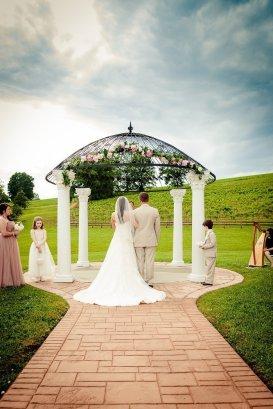 0580_ASHLEY_JOSH_WEDDING-20130601_0715_Ceremony- Social