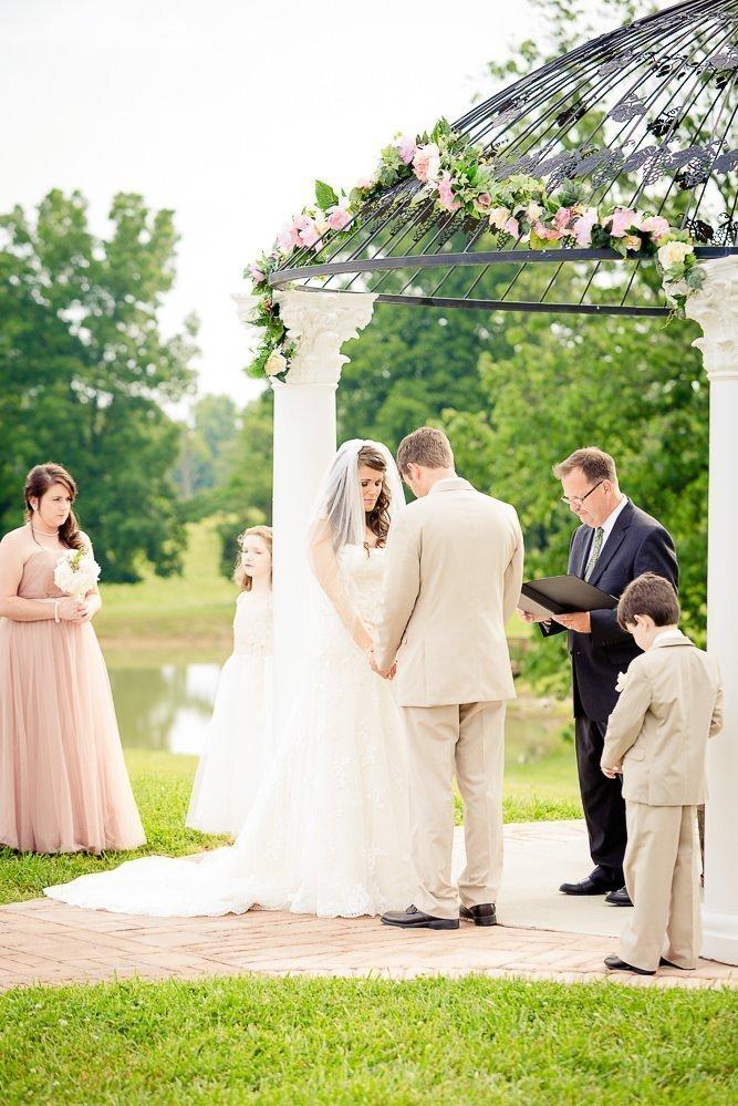 0625_ASHLEY_JOSH_WEDDING-20130601_1773_Ceremony- Social