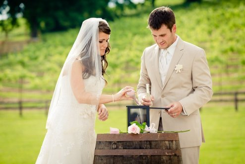 0632_ASHLEY_JOSH_WEDDING-20130601_1793_Ceremony- Social