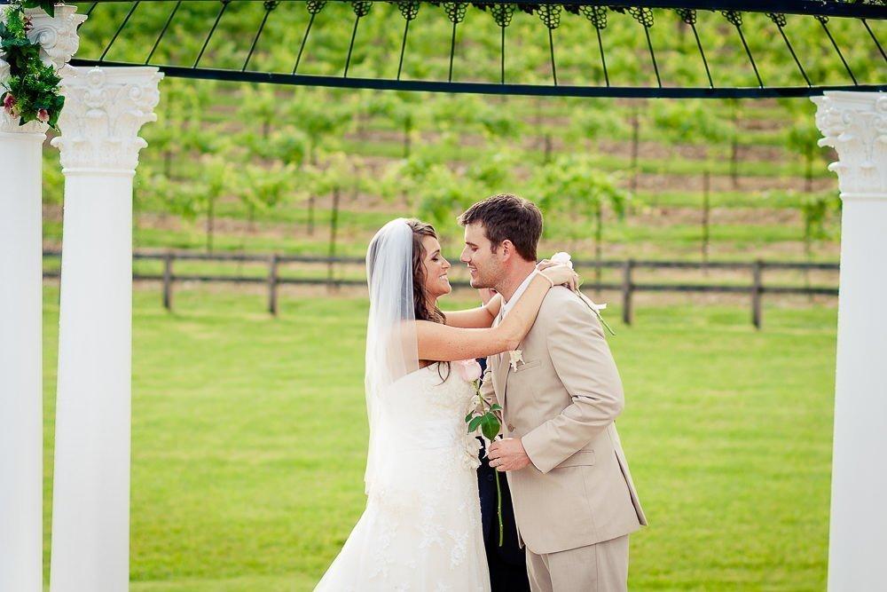 0670_ASHLEY_JOSH_WEDDING-20130601_4341_Ceremony- Social