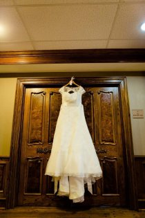 0040_SAMANTHA_MIKE_WEDDING-20130622_5137_Details- Animoto