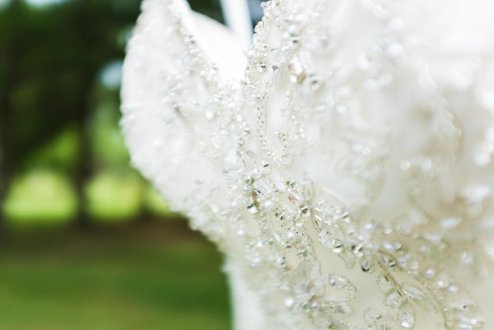 0060_BEN_WHITNEY_WILBURN_WEDDING-20130629_0539_Details- Social