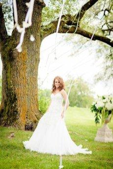 0159_BEN_WHITNEY_WILBURN_WEDDING-20130629_3589_Portraits- Social