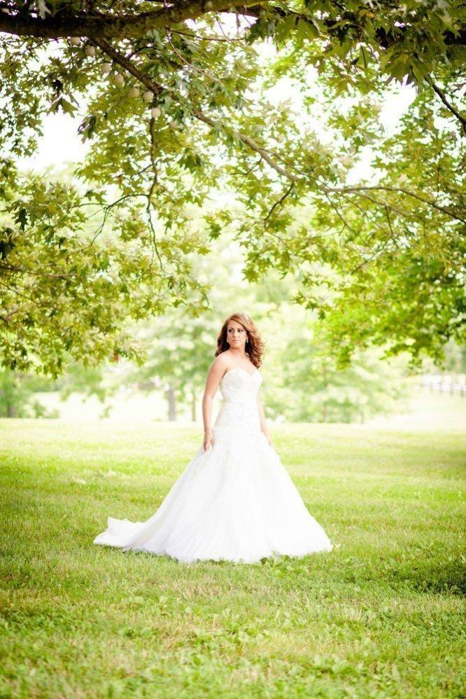 0166_BEN_WHITNEY_WILBURN_WEDDING-20130629_3610_Portraits- Social