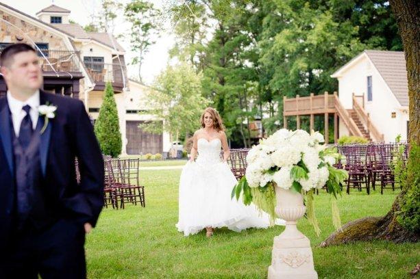 0251_BEN_WHITNEY_WILBURN_WEDDING-20130629_7780_1stLook- Social