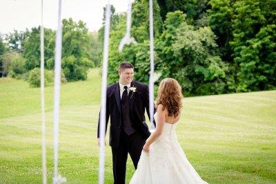 0260_BEN_WHITNEY_WILBURN_WEDDING-20130629_7798_1stLook- Social