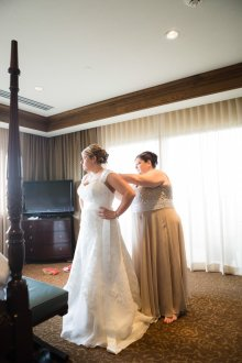 0333_SAMANTHA_MIKE_WEDDING-20130622_5841_Preperation- Animoto