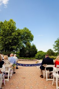 0556_SAMANTHA_MIKE_WEDDING-20130622_2051_Details- Animoto
