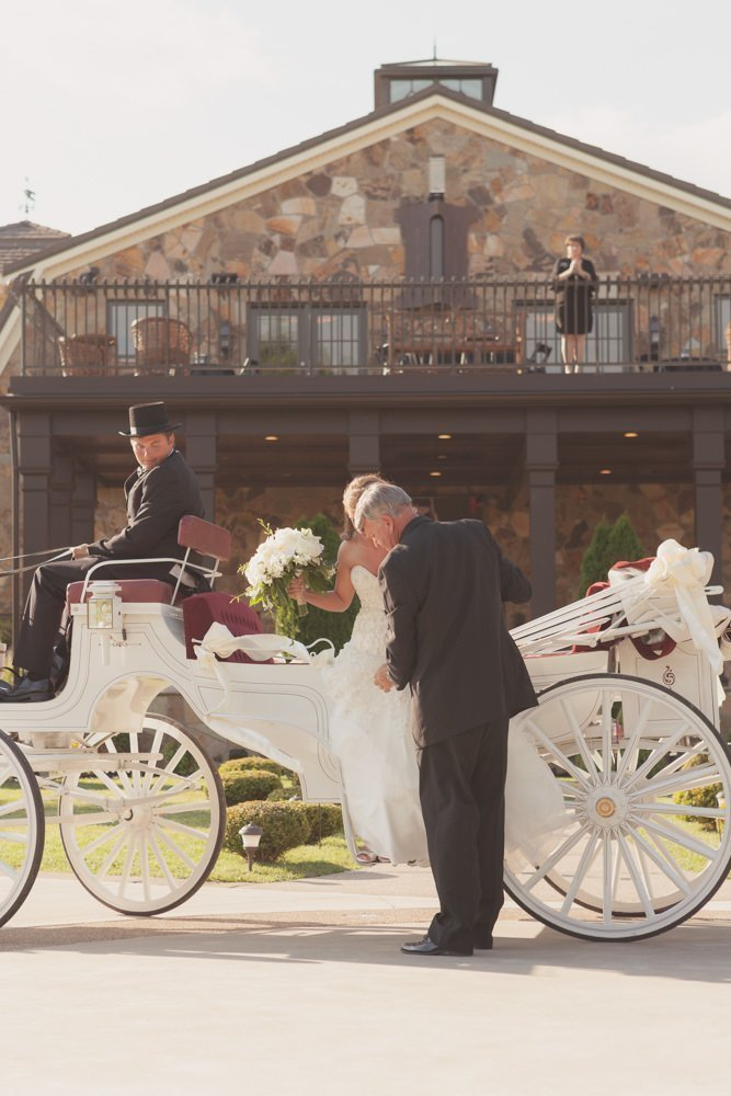 0647_BEN_WHITNEY_WILBURN_WEDDING-20130629_4136_Ceremony- Social