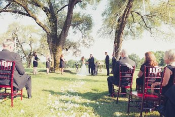 0731_BEN_WHITNEY_WILBURN_WEDDING-20130629_4172_Ceremony- Social