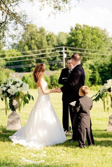 0737_BEN_WHITNEY_WILBURN_WEDDING-20130629_8693_Ceremony- Social