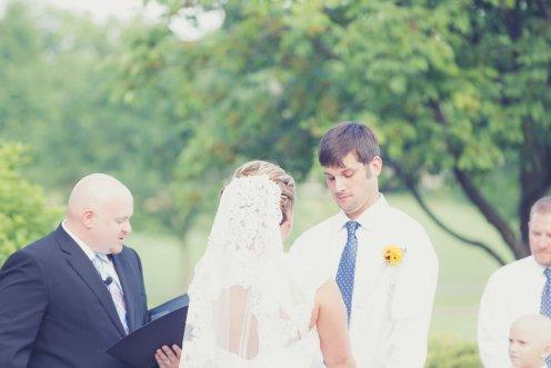 0759_SAMANTHA_MIKE_WEDDING-20130622_6451_Ceremony- Animoto