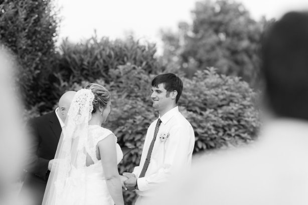 0786_SAMANTHA_MIKE_WEDDING-20130622_5451_Ceremony- Animoto