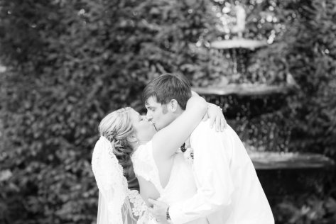 0816_SAMANTHA_MIKE_WEDDING-20130622_6491_Ceremony- Animoto