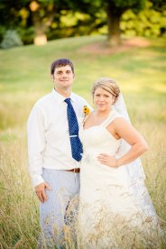 1041_SAMANTHA_MIKE_WEDDING-20130622_6801_Portraits- Animoto