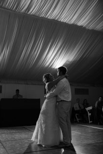 1214_SAMANTHA_MIKE_WEDDING-20130622_2845_Reception- Animoto