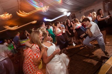 1496_SAMANTHA_MIKE_WEDDING-20130622_3192_Reception- Animoto