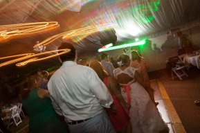 1534_SAMANTHA_MIKE_WEDDING-20130622_3239_Reception- Animoto