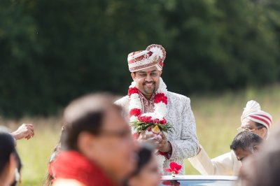 Kentucky Indian Wedding Photographer other 10
