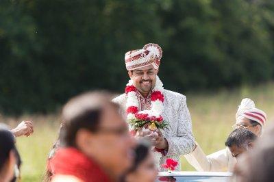 Kentucky Indian Wedding Photographer other 10