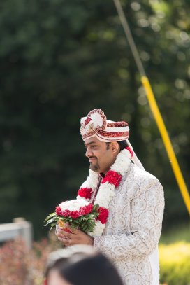 Kentucky Indian Wedding Photographer other 2