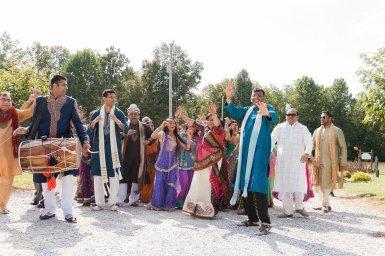 Kentucky Indian Wedding Photographer other 24