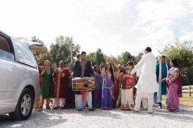 Kentucky Indian Wedding Photographer other 26