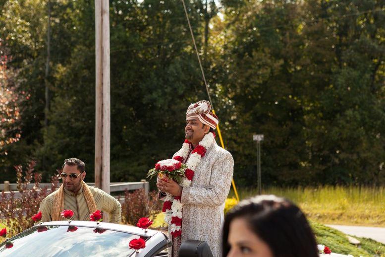 Kentucky Indian Wedding Photographer other 3