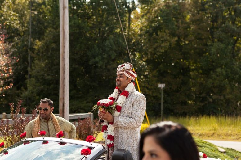 Kentucky Indian Wedding Photographer other 3